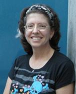 Cora Lynn Deibler