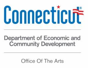Connecticut Department of Economic and Community Development