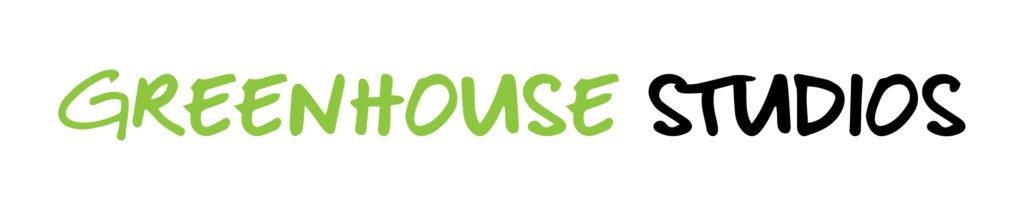 Greenhouse Studios logo