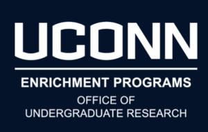 UConn SHARE awards