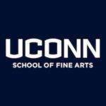 University of Connecticut, School of Fine Arts
